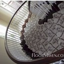 Carpet-runner-curved-staircase