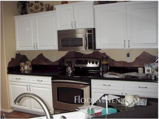 custom-ceramic-backsplash