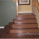 laminated-covered-staircase
