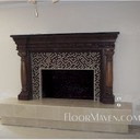 Marble-glass-fireplace-hearth-2