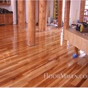 solid-hickory-hardwood-site-finished