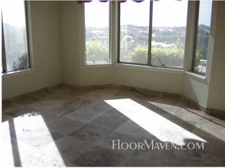 travertine-bay-travertine-base