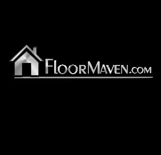 FloorMaven